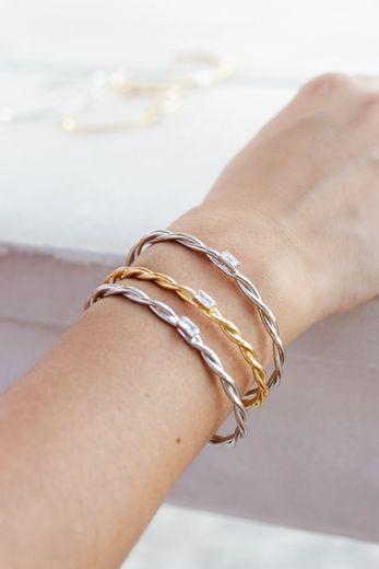 bracelete_trancado_anelo