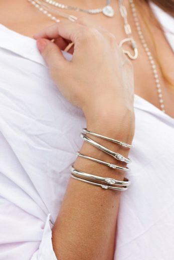 braceletes_anelo_prata
