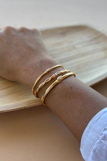 braceletes_anelo