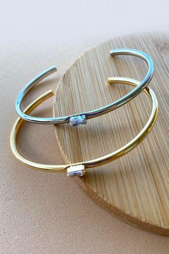 braceletes_fino_anelo