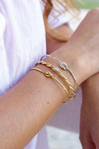 bracelete_nozinho