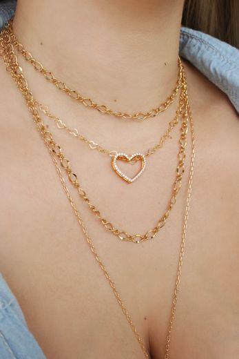 mix_dourado--1-