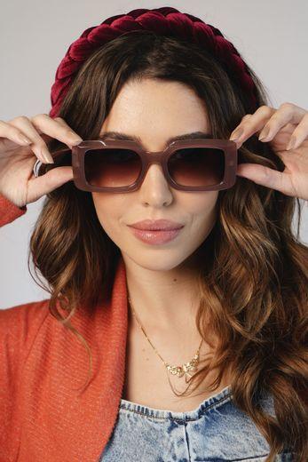 oculos_kea_marrom