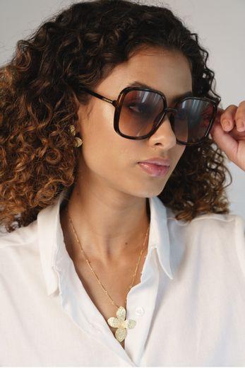 oculos_yolla_tartaruga
