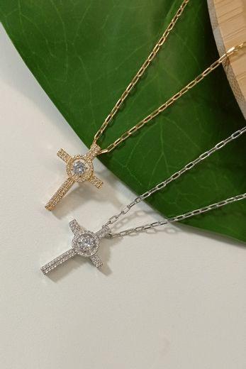 colar_crucifixo_peace