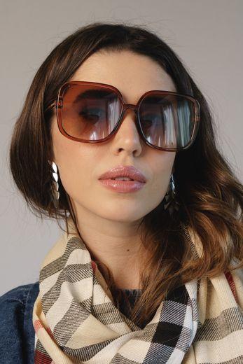 oculos_yolla_marrom