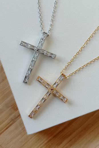 colar_crucifixo_life