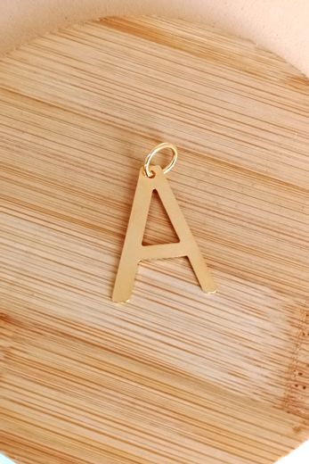 letra_a_dourado