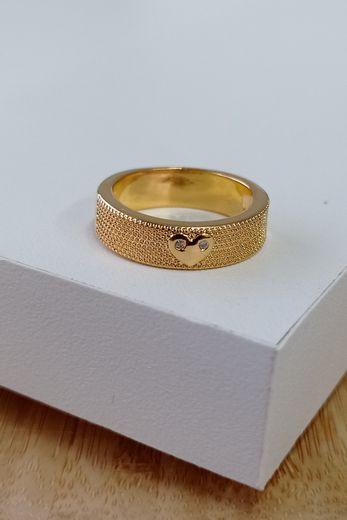 anel_aliança_afeto_dourado