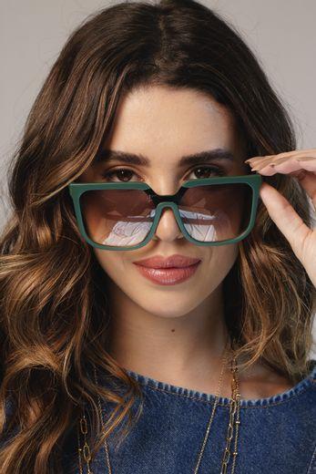 oculos_alice_verde