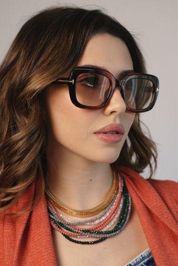 oculos_bru_marrom