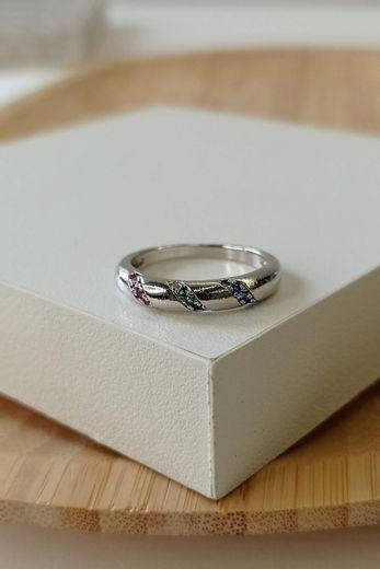 anel-rainbow-espiral-prata